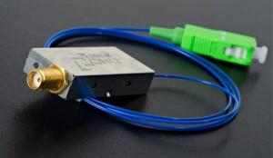 oz101-rfof-module