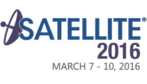 OZC to Display Latest in RF over Fiber Tech at Satellite 2016