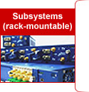 rfof_modules-rack-subsystems