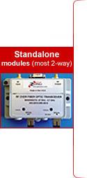rfof_modules-standalone2