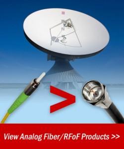 antenna-wfiber2
