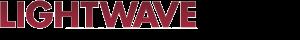 lightwave-logo
