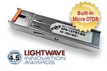 optical-innovation-otdr-transceiver