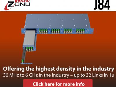 J84_Banner-Ad-1